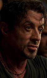 Prossimamente al cinema: attenti a Sylvester Stallone - Grandi, grossi e… buoni