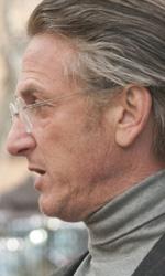In foto Sean Penn (59 anni) Dall'articolo: Fair Game: non hai idea di quello che possiamo e non possiamo fare.