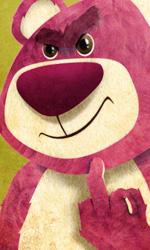 52 Bad Dudes: le illustrazioni di Adam Sidwell - Lots'o