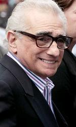 In foto Martin Scorsese (78 anni) Dall'articolo: Hugo Cabret: il primo film in 3D di Martin Scorsese.