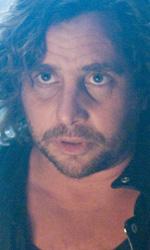 Nightmare: l'uomo nero non è morto, ha gli artigli come un corvo - Samuel Bayer sul set