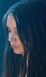 Nightmare: l'uomo nero non è morto, ha gli artigli come un corvo - Rooney Mara sul set