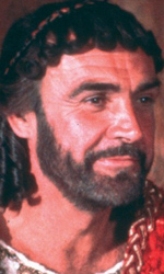 Sean Connery: la leggenda di un uomo straordinario - I banditi del tempo