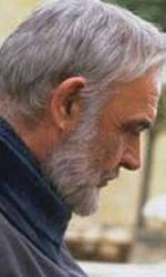 Sean Connery: la leggenda di un uomo straordinario - Il primo cavaliere