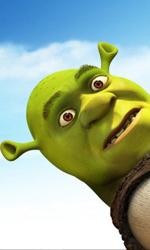 Box Office: nel segno di Shrek - Box Office Italia