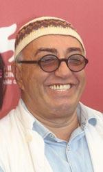 Passione: Turturro torna in Italia - Peppe Barra