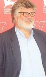 La Passione secondo Carlo Mazzacurati - Ci può parlare di come è nato il film, se la necessità narrativa di questa storia è originata anche da un'interferenza personale…