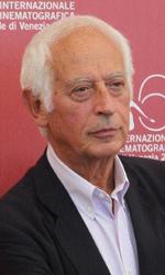 Notizie degli scavi: a Venezia un film italiano anticonvenzionale e audace
