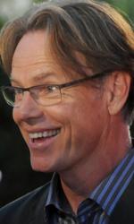 Venezia.67: il red carpet de La versione di Barney - Bruce Greenwood