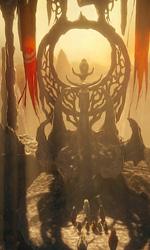 Il Regno di Ga' Hoole: anche tu potrai essere un grande guardiano -