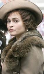 In foto Helena Bonham Carter (53 anni) Dall'articolo: King's Speech vince al Festival di Toronto.
