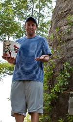 In foto Adam Sandler (53 anni) Dall'articolo: Un weekend da bamboccioni: la fotogallery.