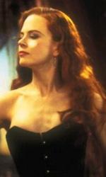 In foto Nicole Kidman (52 anni) Dall'articolo: Moulin Rouge e Romeo + Juliet: pronta l'edizione in Blu-ray.