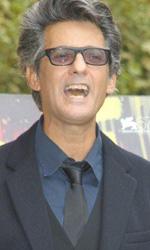 Passione: 'o regista 'nnammurato - Fiorello e Turturro