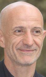 Passione: 'o regista 'nnammurato - Peppe Servillo