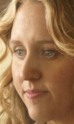 Il thriller sulla vera storia di Valerie Plame - Brooke Smith interpreta Diana.