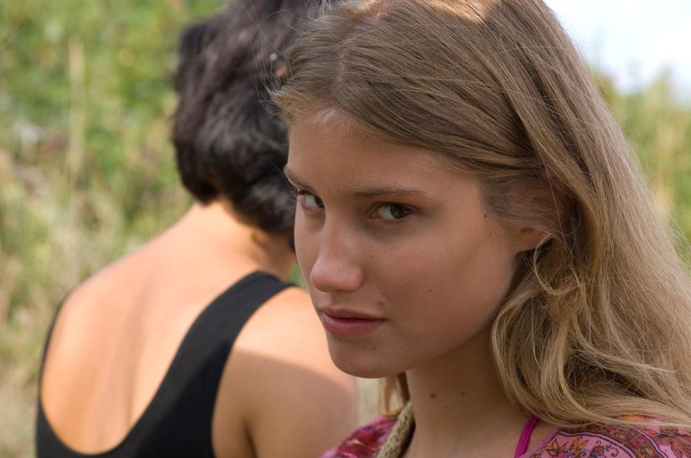 L'estate di Martino (2010)