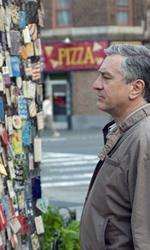 Le foto del film Stanno tutti bene - Ancora Robert De Niro nei panni di Frank Goode.