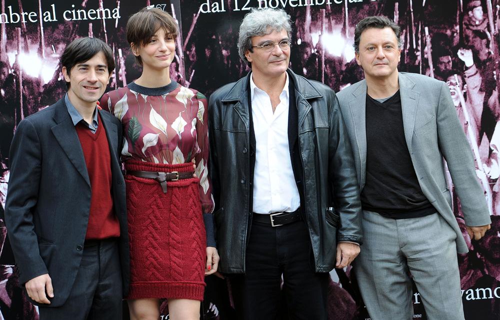 Noi credevamo (2010)