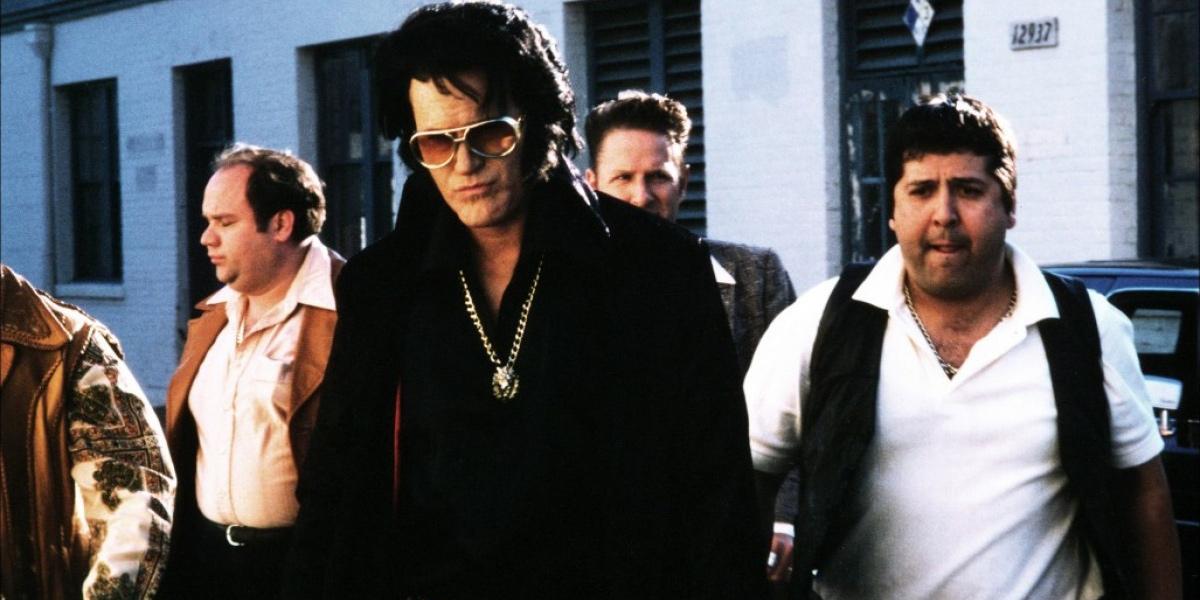 Bubba Ho-tep - Il re è qui (2002)
