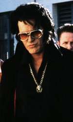 Horror Frames: Don Coscarelli e Bubba Ho-tep