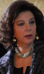 La fotogallery de La donna della mia vita - Stefania Sandrelli nel film interpreta mamma Alba