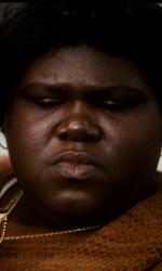 La fotogallery di Precious - Un'immagine del film
