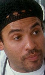 La fotogallery di Precious - Lenny Kravitz nel film interpreta l'infermiere John