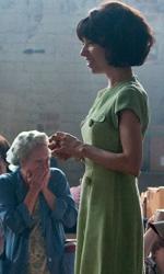 La fotogallery di We Want Sex - Sally Hawkins nel film interpreta Rita O'Grady