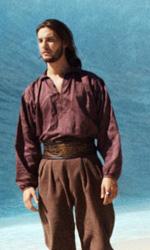 In foto Ben Barnes (40 anni) Dall'articolo: La fotogallery delle Cronache di Narnia - Il viaggio del veliero.