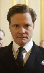 Il discorso del re ottiene 7 nomination ai Golden Globe 2011