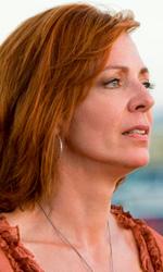 La fotogallery del film American Life - Allison Janney interpreta Lily.