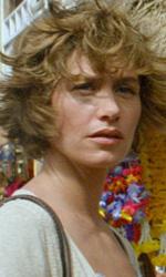 In foto Cécile De France (44 anni) Dall'articolo: La fotogallery del film Hereafter.