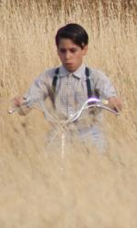 -  Dall'articolo: La fotogallery del film Un giorno della vita.
