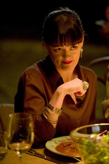 In foto Bronagh Gallagher Dall'articolo: La fotogallery del film Tamara Drewe - Tradimenti all'inglese.