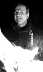 È possibile comprare la propria morte? - Aurélien Recoing interpreta il Dottor Kruger nel film Kill Me Please.