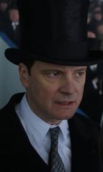 Il discorso del re conduce i BAFTA 2011 con 14 nomination