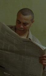 Una scena del film La donna che canta. -  Dall'articolo: La fotogallery del film La donna che canta.