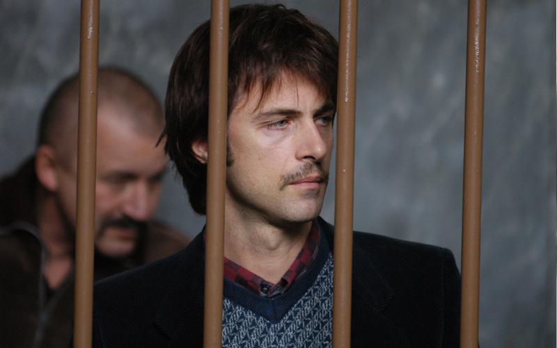 Vallanzasca - Gli angeli del male (2010)