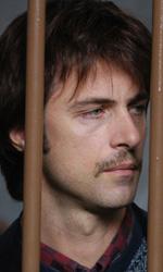 Vallanzasca: niente di sociale - Kim Rossi Stuart nei panni di Renato Vallanzasca
