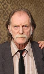 In foto David Bradley (78 anni) Dall'articolo: La fotogallery del film Another Year.