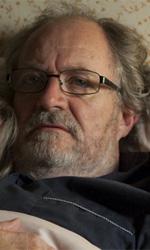 In foto Jim Broadbent (71 anni) Dall'articolo: La fotogallery del film Another Year.
