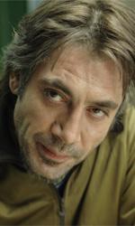 La fotogallery del film Biutiful - Ancora Uxbal (Javier Bardem) in una scena di Biutiful.