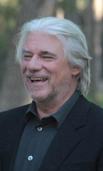 In foto Ricky Tognazzi (63 anni) Dall'articolo: Il nostro paese è destinato ad essere multirazziale.