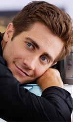 Il sesso è l'anima del commercio - Jake Gyllenhaal interpreta Jamie Randall in Amore & altri rimedi di Edward Zwick.