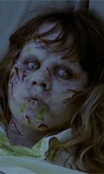 Quarant'anni di esorcismi cinematografici - È il 1973 quando Linda Blair impersona la piccola Regan nel film L'esorcista, horror che ha segnato un'epoca ed ha dato il via alla stagione dei cosiddetti blockbuster.