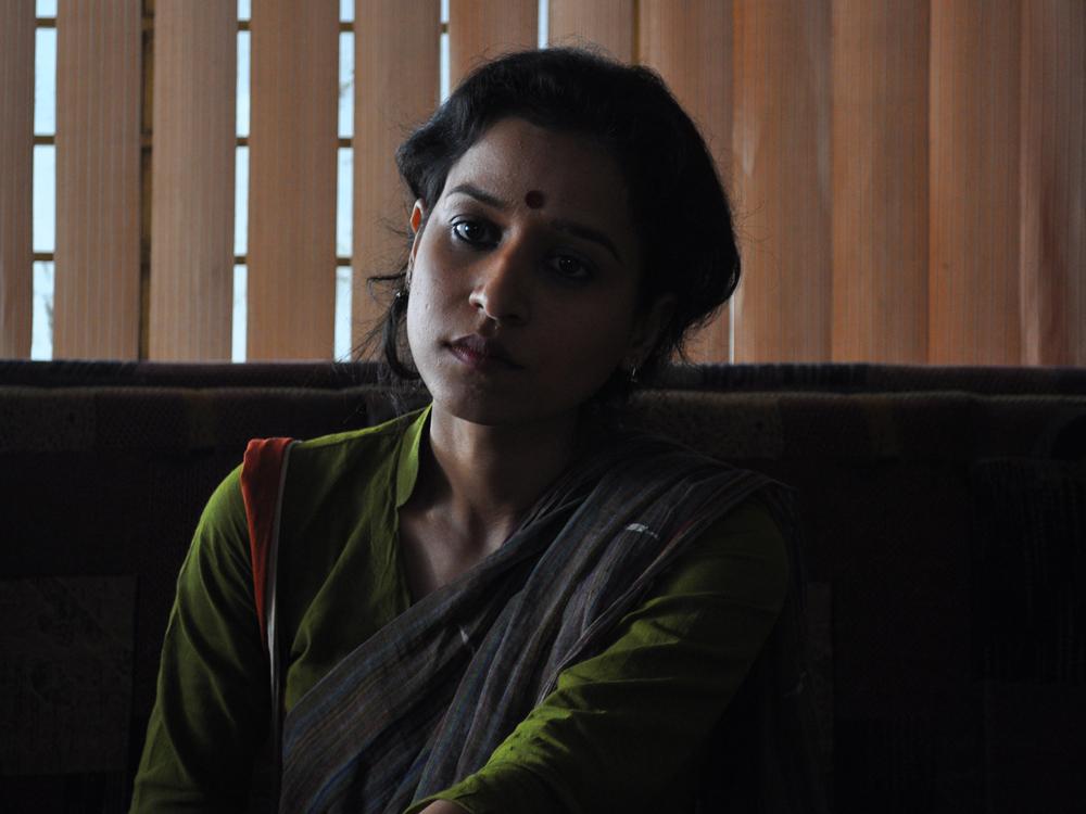 Gangor (2010)