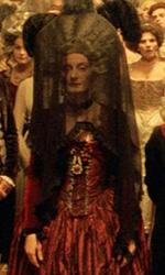 Il resto di niente, le foto - Una scena del film Il resto di niente di Antonietta De Lillo.