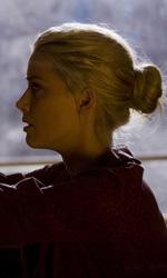 In foto Amber Heard (35 anni) Dall'articolo: Amber Heard: bella, giovane e pazza.