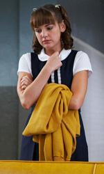 In foto Mika Boorem (34 anni) Dall'articolo: Amber Heard: bella, giovane e pazza.